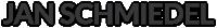 Jan Schmiedel Logo