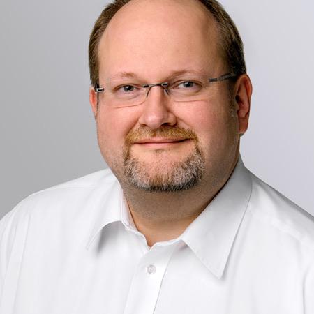 Klaus Offermann